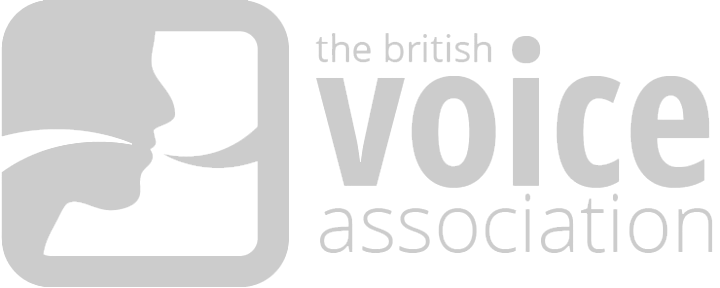 British-Voice-Association-logo-ReVoice